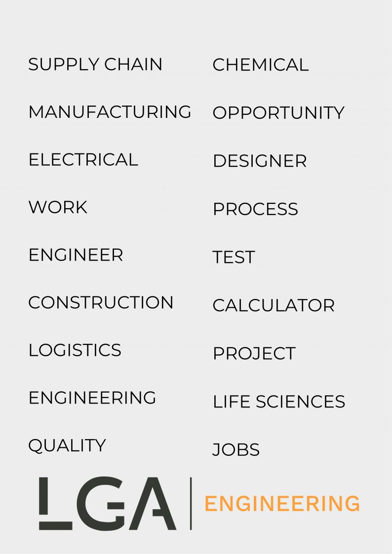 LGA Engineering